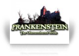 Download Frankenstein: The Dismembered Bride Game