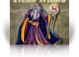 Download Fresco Wizard Game