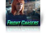 Download Fright Chasers: Soul Reaper Game