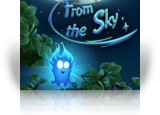 Download From the Sky Game