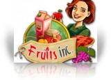Download Fruits Inc. Game