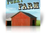 Download Funky Farm Game