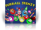 Download Furball Frenzy Game