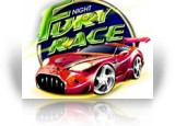 Download Fury Race Game