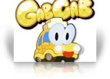 Download GabCab Game
