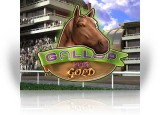 Download Gallop for Gold Slots Game