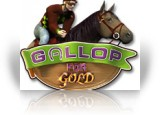 Download Gallop for Gold Game