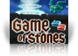 Download Game of Stones Game