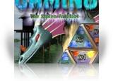 Download Gamino Game