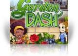 Download Garden Dash Game
