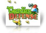 Download Garden Defense Game