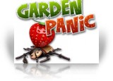 Download Garden Panic Game