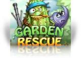 Download Garden Rescue Game