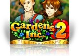 Download Gardens Inc. 2: The Road to Fame Game