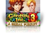 Download Gardens Inc. 3: Bridal Pursuit Game
