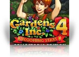 Download Gardens Inc. 4: Blooming Stars Collector's Edition Game