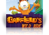 Download Garfield's Wild Ride Game