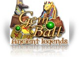 Download Gem Ball Ancient Legends Game