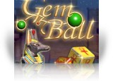 Download Gem Ball Game