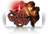 Download Gem Boy Game