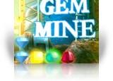 Download Gem Mine Game