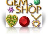 Download Gem Shop Game
