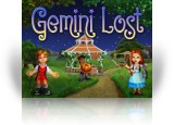 Download Gemini Lost Game