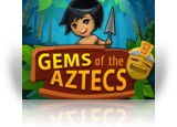 Download Gems of the Aztecs Game