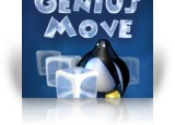 Download Genius Move Game