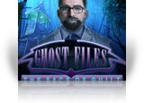 Download Ghost Files: The Face of Guilt Game