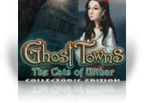 Download Ghost Towns: The Cats Of Ulthar Collector's Edition Game