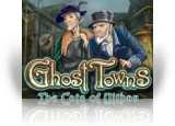 Download Ghost Towns: The Cats of Ulthar Game
