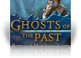 Download Ghosts of the Past: Bones of Meadows Town Game