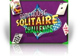 Download GameHouse Solitaire Challenge Game