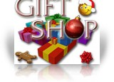 Download Gift Shop Game