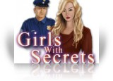 Download Girls with Secrets Game