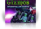 Download Gizmos: Interstellar Voyage Game