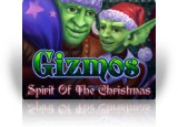 Download Gizmos: Spirit Of The Christmas Game