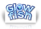 Download Glow Fish Game