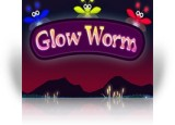 Download Glow Worm Game