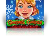 Download Gnomes Garden Christmas Story Game