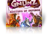 Download Gnumz: Masters of Defense Game