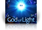 Download God of Light Game