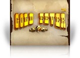 Download Gold Fever Game