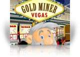 Download Gold Miner: Vegas Game