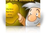 Download Gold Miner Game