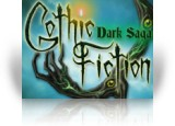 Download Gothic Fiction: Dark Saga Collector's Edition Game
