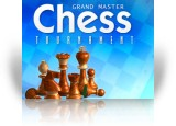 Download Grandmaster Chess Tournament Game