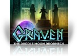 Download Graven: The Purple Moon Prophecy Game