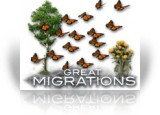 Download Great Migrations Game